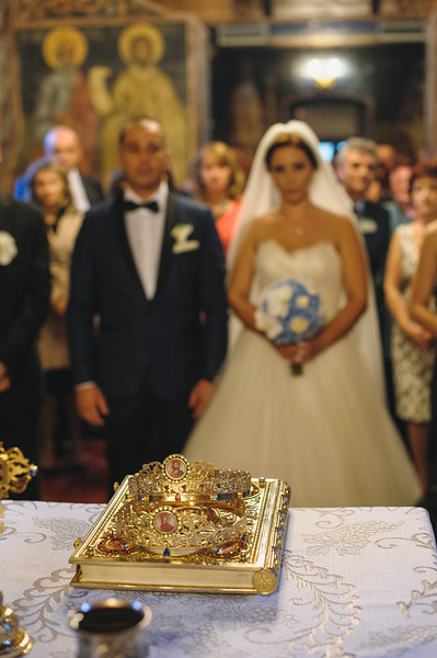 Andreea-biserica-18-October-2014-Nunta--LD2_7596Liviu-Dumitru.jpg