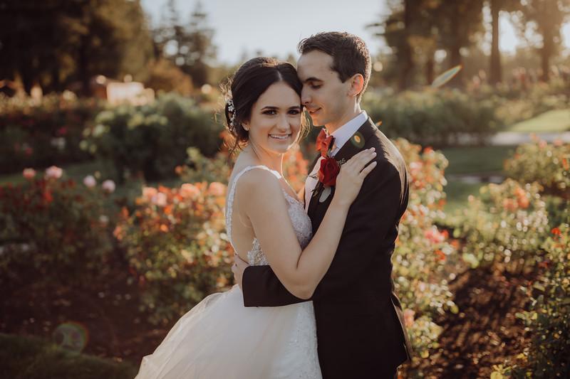2018-10-06_ROEDER_DimitriAnthe_Wedding_CARD1_0262.jpg