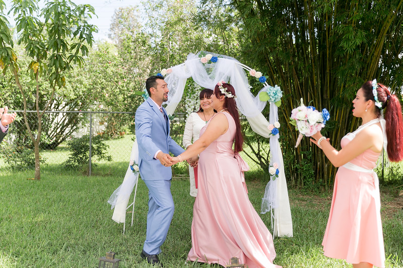 Carlos + Francy Wedding-200.jpg