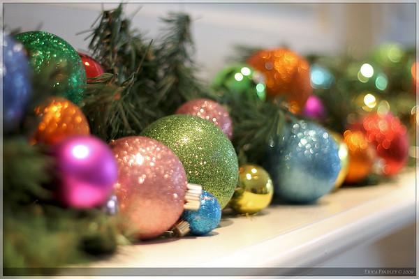 2009 - Liptak Christmas