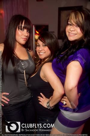 2011-04-22 [80's Party, ROE, Fresno, CA]