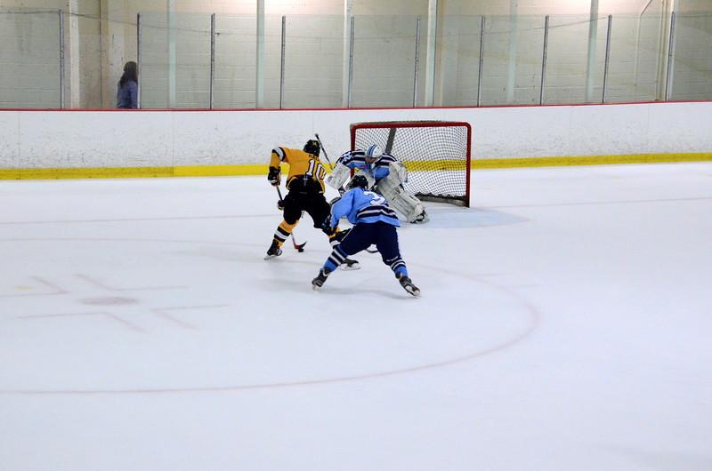 150904 Jr. Bruins vs. Hitmen-141.JPG
