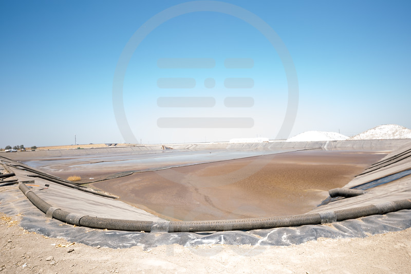 4CG Digester Construction