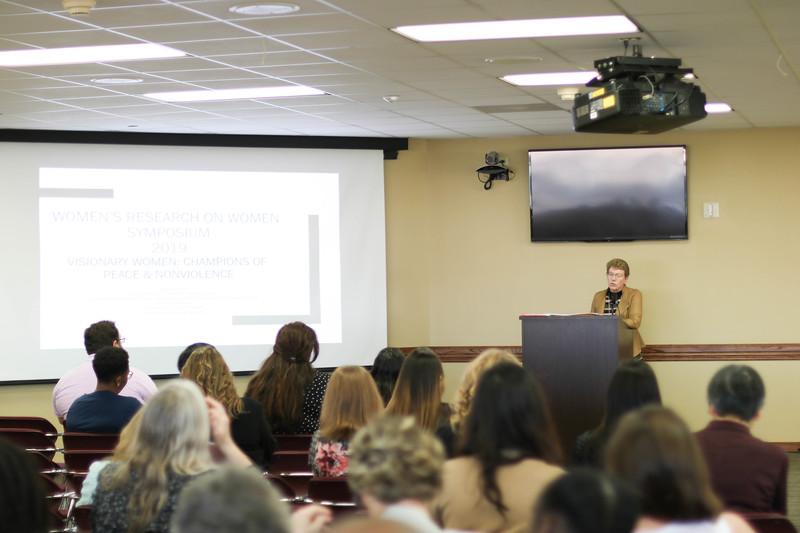 women_s research event-8067.jpg
