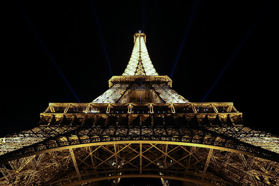 The Retina Society 2015: Paris