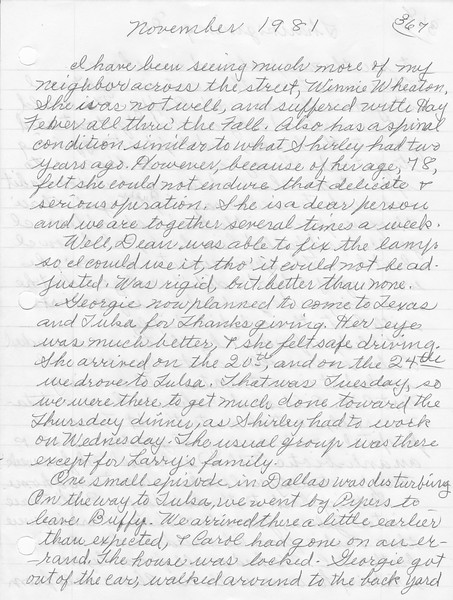 Marie McGiboney's family history_0367.jpg