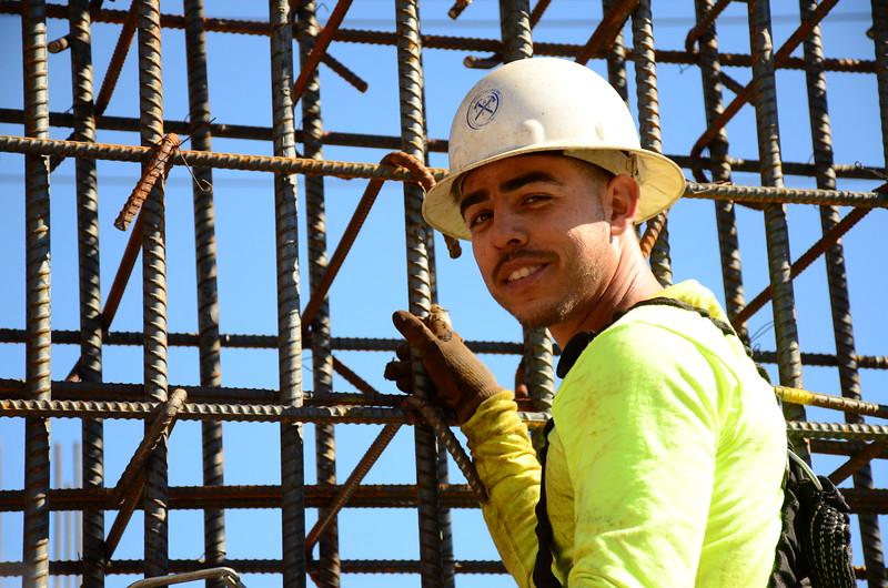 2015-02-09_Bridge Construction_1_14.JPG
