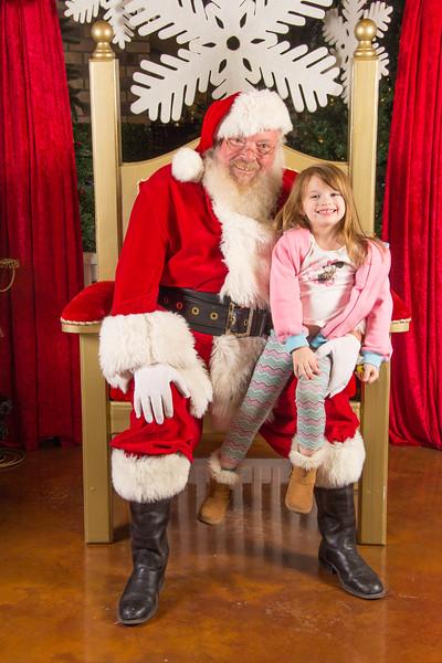 Santa 12-16-17-295.jpg