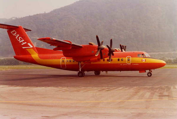 1978_DHC7_Bombardier.jpg