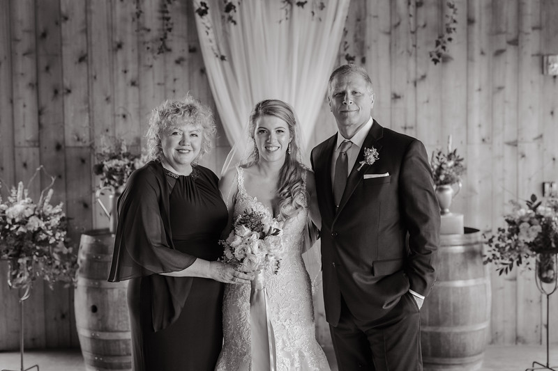 Seattle Wedding Photographer-624.jpg