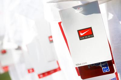 Nike-Virginia Tech-Prepare For Combat-Good Guys Wear White