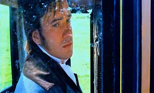 Sad Darcy in carriage.jpg