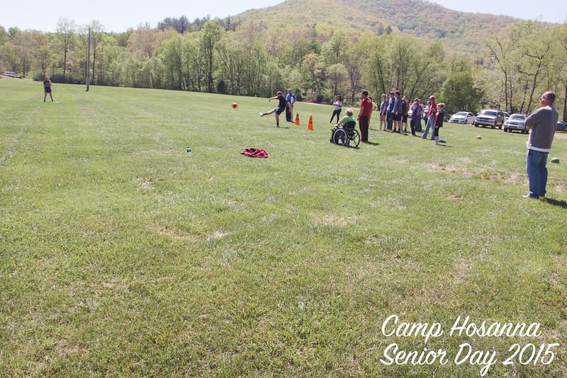 2015-Camp-Hosanna-Sr-Day-476.jpg