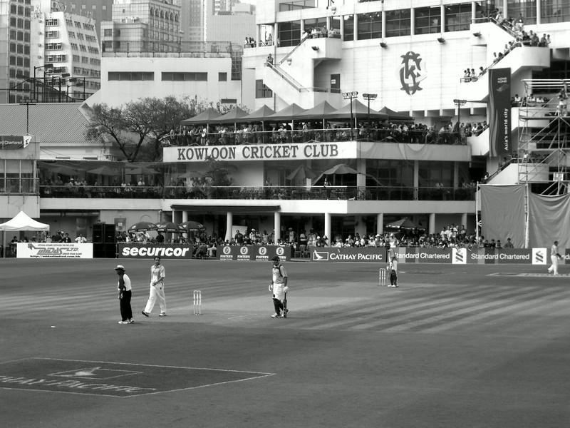2005-10-20 Hong Kong (351).jpg
