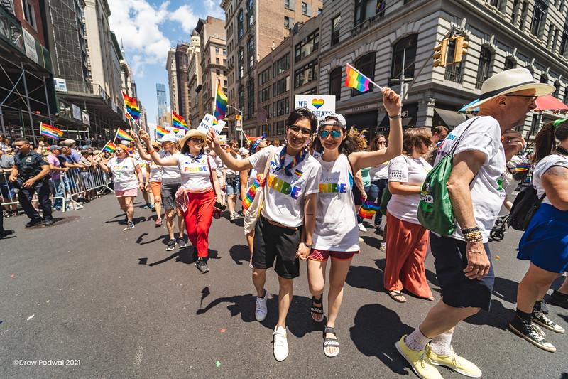 NYC-Pride-Parade-2019-2019-NYC-Building-Department-05.jpg
