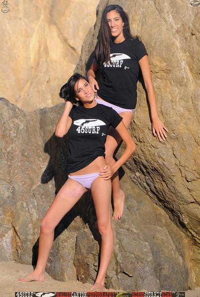 45surf malibu swimsuit models bikini models matador 025,23,,2.jpg