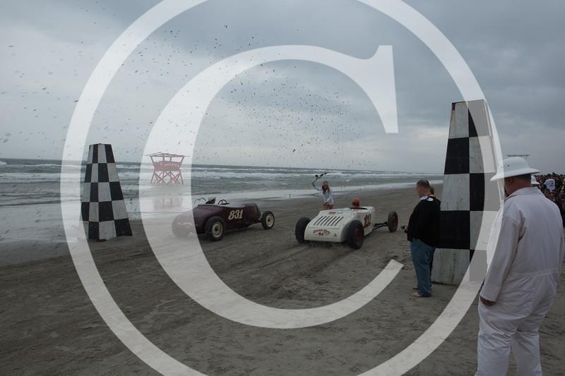 race of gentlemen-0297.jpg