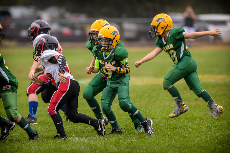 20150913-151346_[Razorbacks 5G - G3 vs. Derry Demons]_0270.jpg