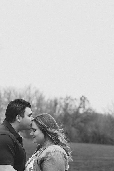 Nick + Amanda Engaged (33).jpg