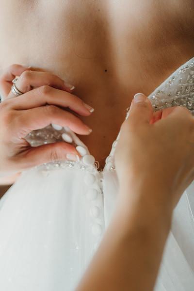 [Bridal Prep] Sarah-Mike-37.jpg