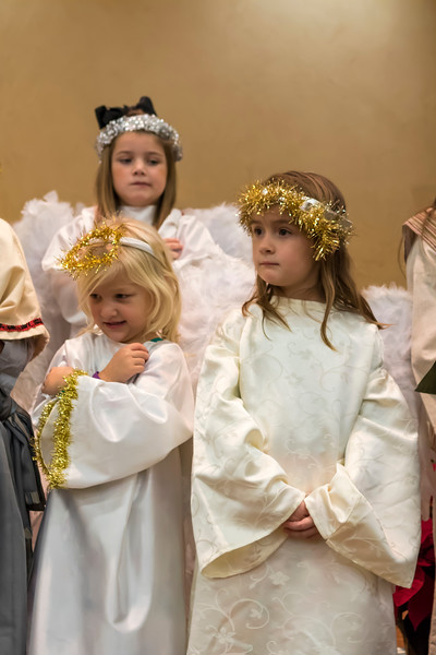 2017 Christmas Pageant-9165.jpg