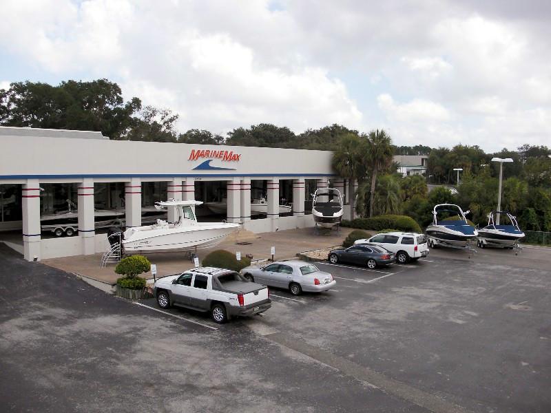 MarineMax Jacksonville 002.JPG