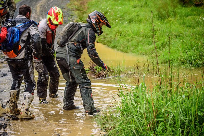 2018 KTM New Zealand Adventure Rallye - Northland (378).jpg
