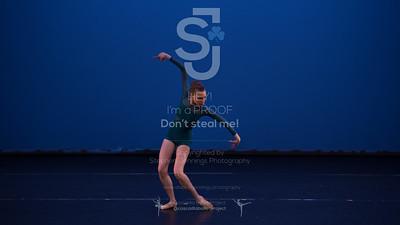 Paige Underwood 3