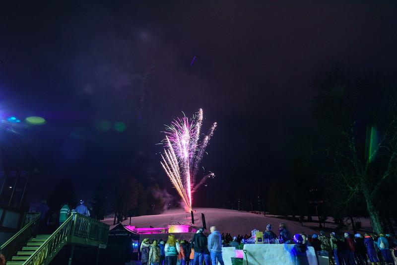 Mid-Season-Party_1-28-18_Snow-Trails-4059.jpg