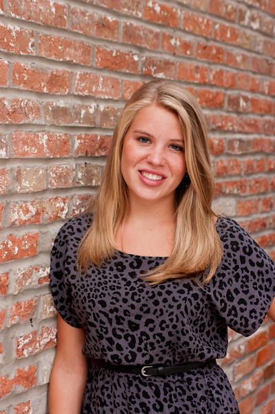 20110808-Jill - Senior Pics-2979.jpg