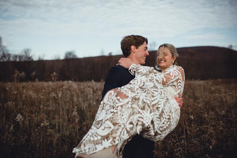 Requiem Images - Luxury Boho Winter Mountain Intimate Wedding - Seven Springs - Laurel Highlands - Blake Holly -920.jpg