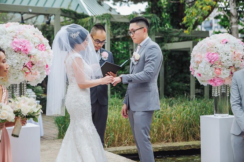 2018-09-15 Dorcas & Dennis Wedding Web-621.jpg