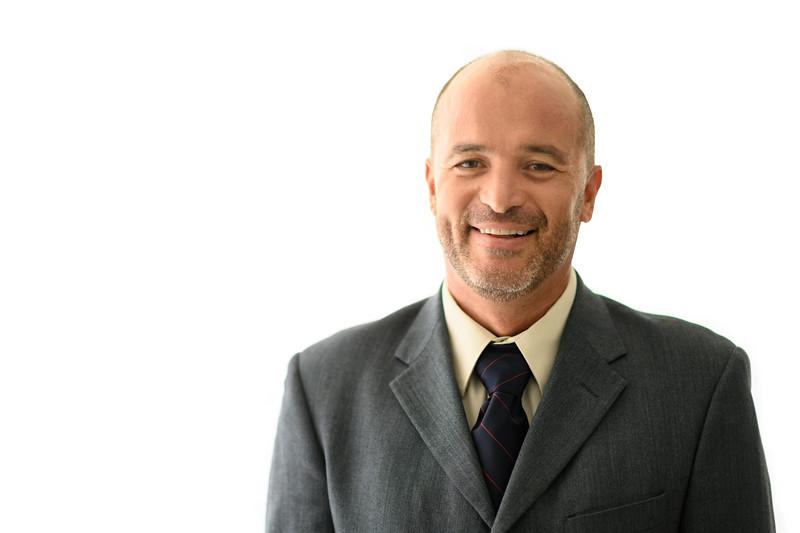 Alberto Enrique Pérez Carbonell-0582.jpg