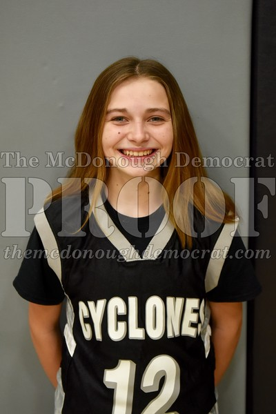2019-20 WP Bb Teams Photos 11-22-19