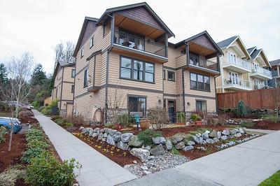 February 26, 2013 - 7200 California Ave / Real Estate Listing Photos