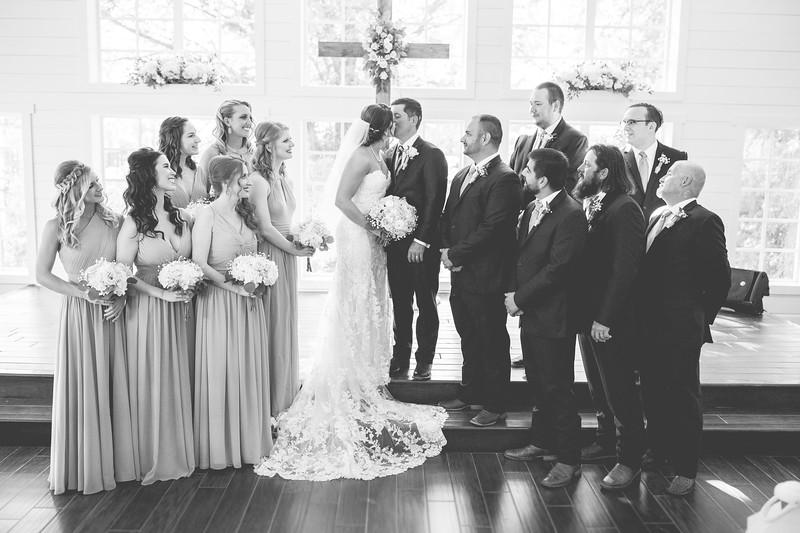 acacia and dan wedding print-615.jpg
