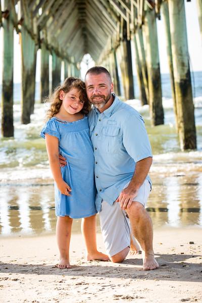 Family beach photos-210.jpg