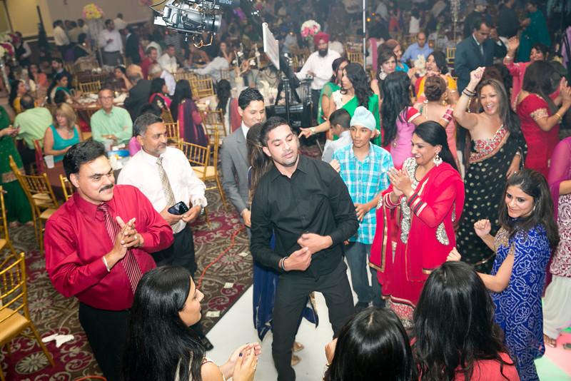 Mirage Banquet Hall_0340.jpg