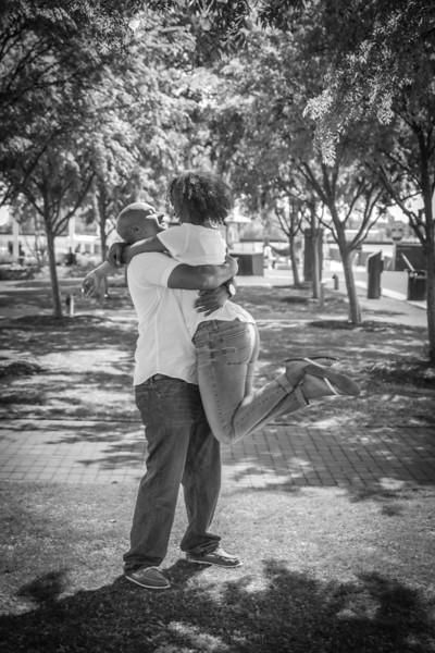RHP BFOS 04272014 Engagement #21© Robert Hamm Photography.jpg