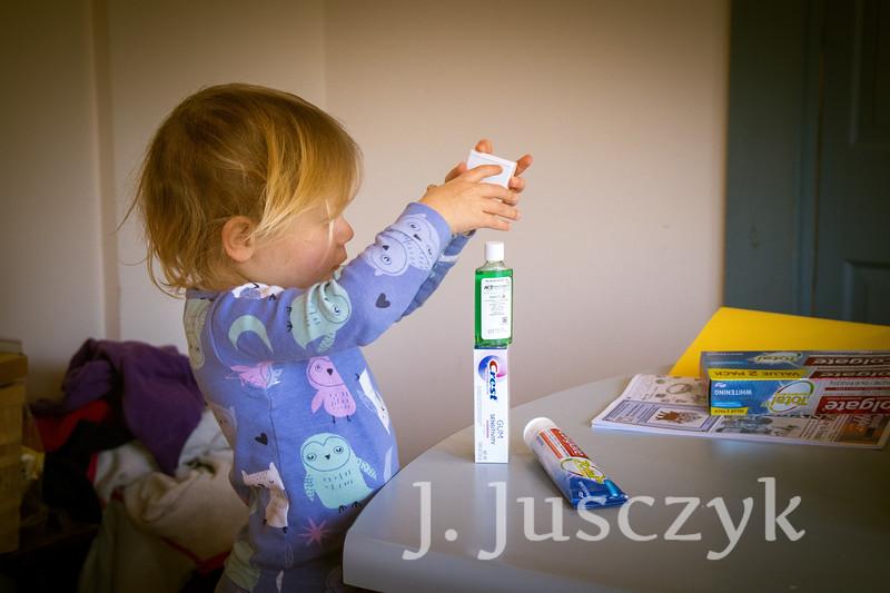 Jusczyk2021-1278.jpg