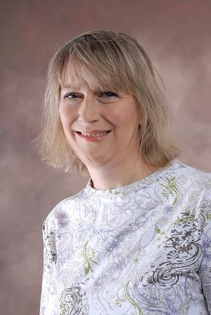 Ann J