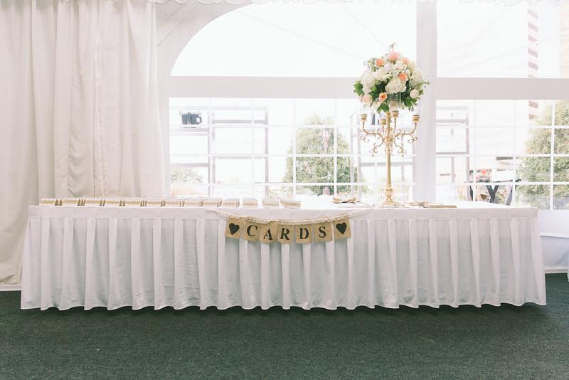 Le Cape Weddings_Monal + Josh-1345.jpg