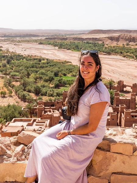 Marruecos-_MM11867.jpg