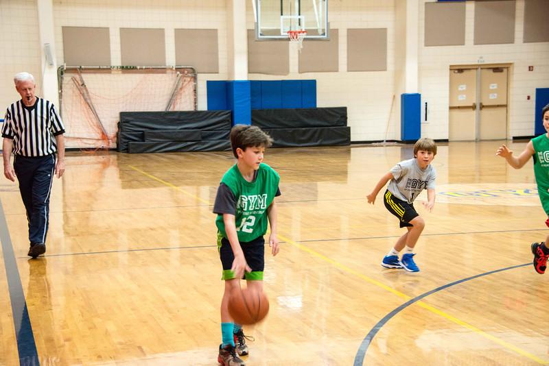 Green Baller Basketball-15.jpg