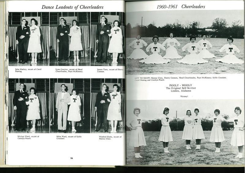 1961-0015.jpg