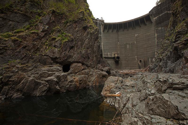 Blue Lake Dam.JPG
