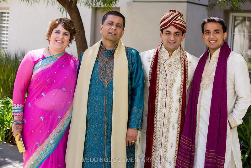 Sharanya_Munjal_Wedding-220.jpg