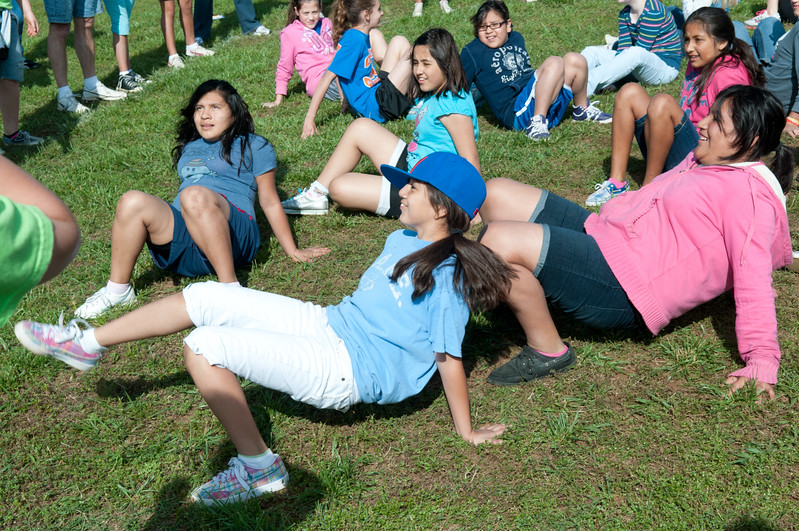 5th-GRD-FIELD-DAY-90.jpg