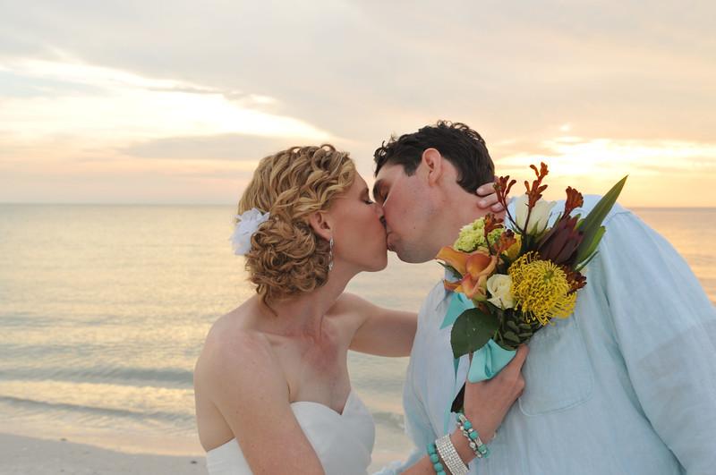 Stina and Dave's Naples Beach Wedding at Pelican Bay 696.JPG