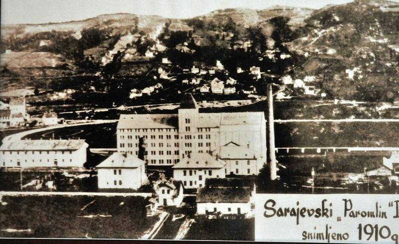 Sarajevo 1910.jpg
